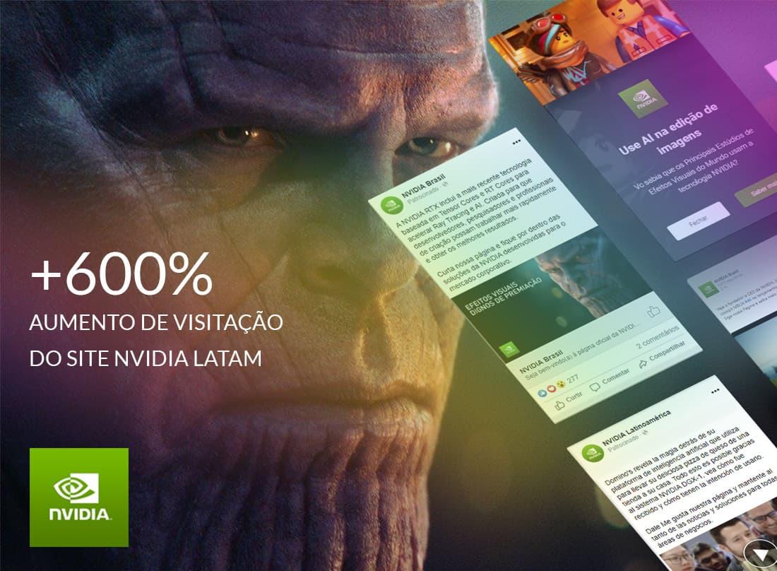 case-nvidia-agencia-marketing-digital-exid