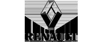 logo-RENAULT-case-agencia-digital-exid