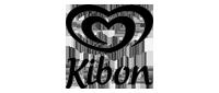 logo-kibon-case-agencia-digital-exid