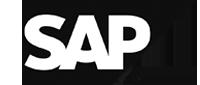logo-sap-case-agencia-digital-exid