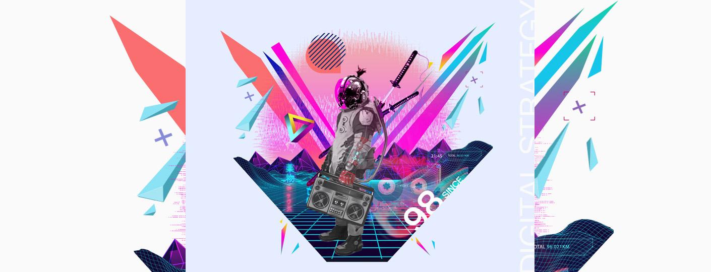 img-agência-digital-exid1
