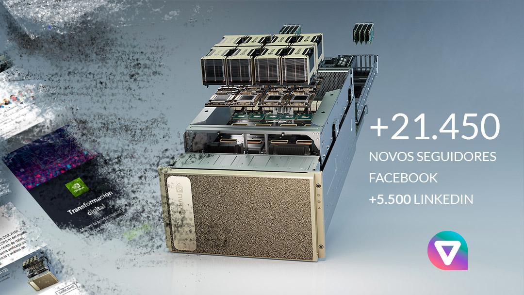 case-nvidia-agencia-marketing-online-exid_02