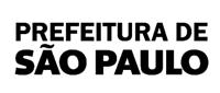 logo-PMSP-case-agencia-digital-exid