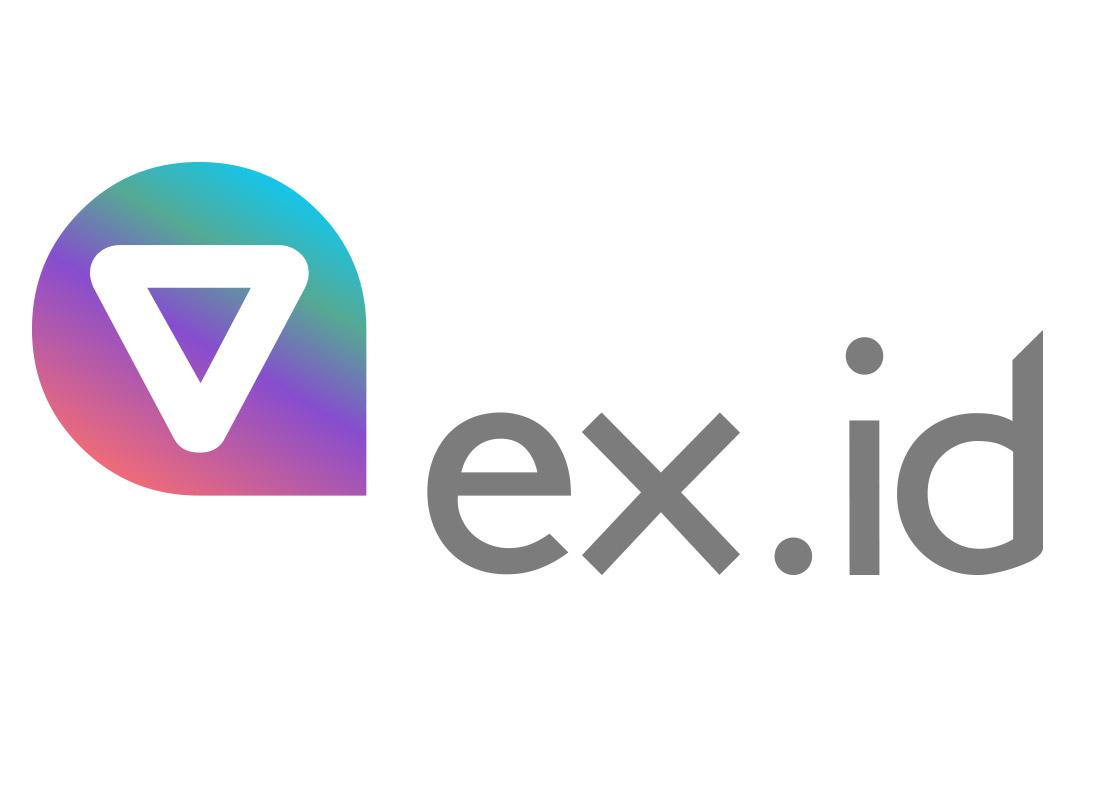 logo exid
